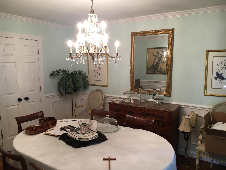 Gadsden Manor Homes For Sale - 107 Quinby, Summerville, SC - 9