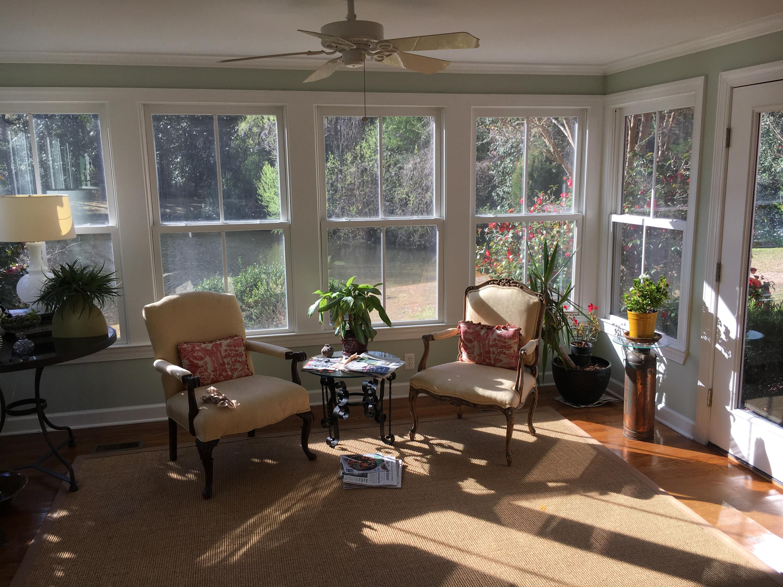 Gadsden Manor Homes For Sale - 107 Quinby, Summerville, SC - 6