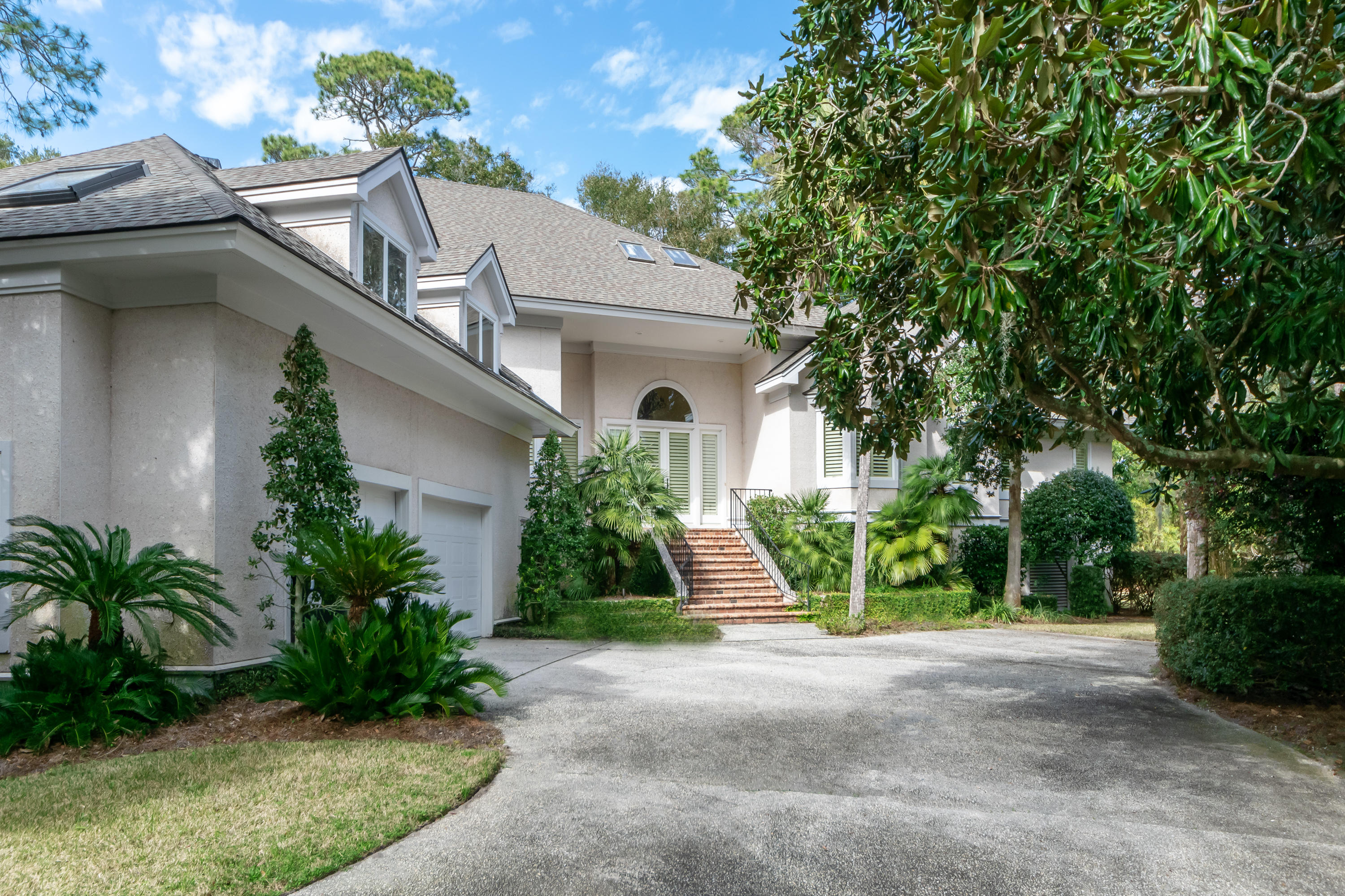 Photo of 7 Avocet Ln, Johns Island, SC 29455