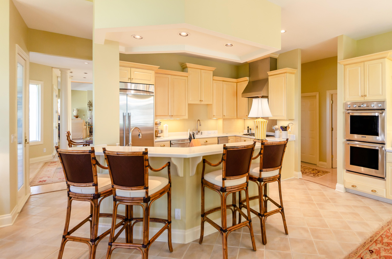 Kiawah Island Homes For Sale - 7 Avocet, Kiawah Island, SC - 8
