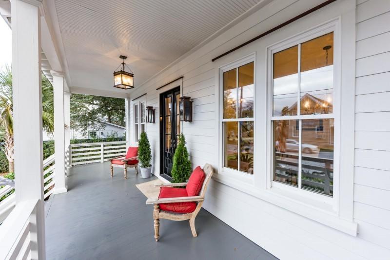 Old Mt Pleasant Homes For Sale - 441 Venning, Mount Pleasant, SC - 11