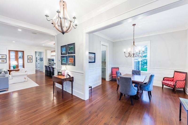 Old Mt Pleasant Homes For Sale - 441 Venning, Mount Pleasant, SC - 9