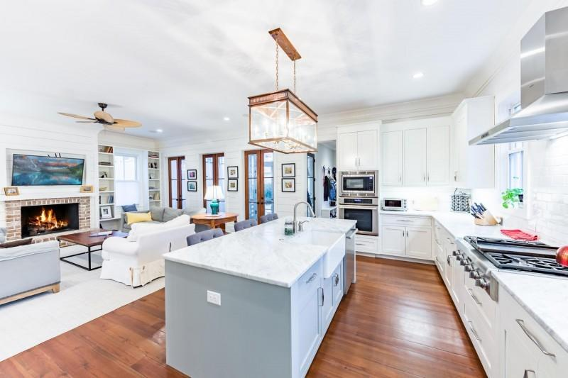 Old Mt Pleasant Homes For Sale - 441 Venning, Mount Pleasant, SC - 7