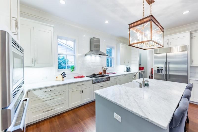 Old Mt Pleasant Homes For Sale - 441 Venning, Mount Pleasant, SC - 4