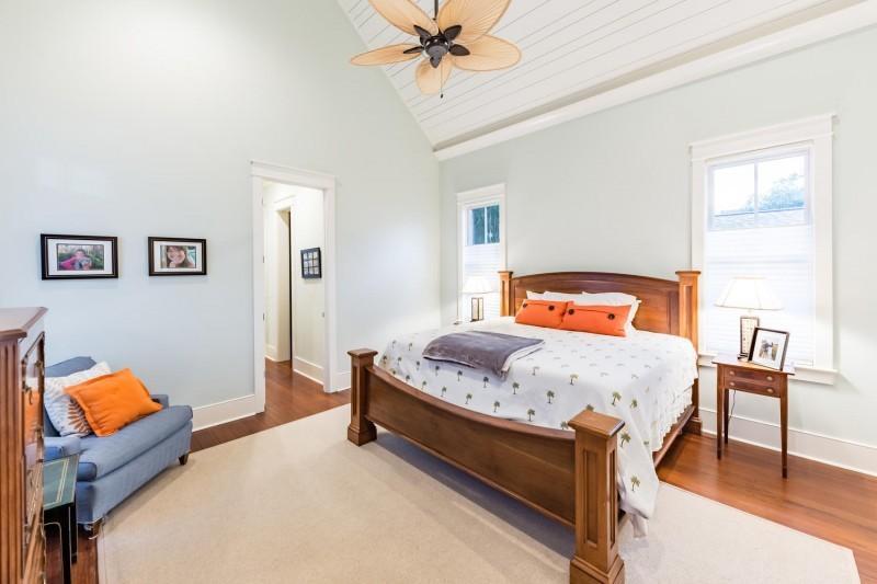 Old Mt Pleasant Homes For Sale - 441 Venning, Mount Pleasant, SC - 0