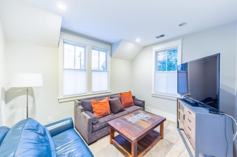 Old Mt Pleasant Homes For Sale - 441 Venning, Mount Pleasant, SC - 21