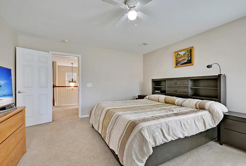 Park West Homes For Sale - 3268 Beaconsfield, Mount Pleasant, SC - 23