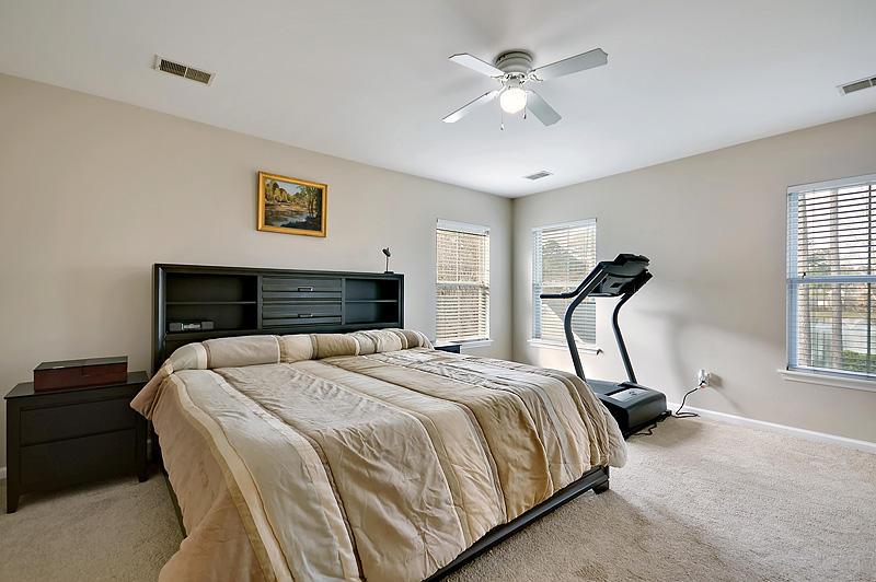 Park West Homes For Sale - 3268 Beaconsfield, Mount Pleasant, SC - 16