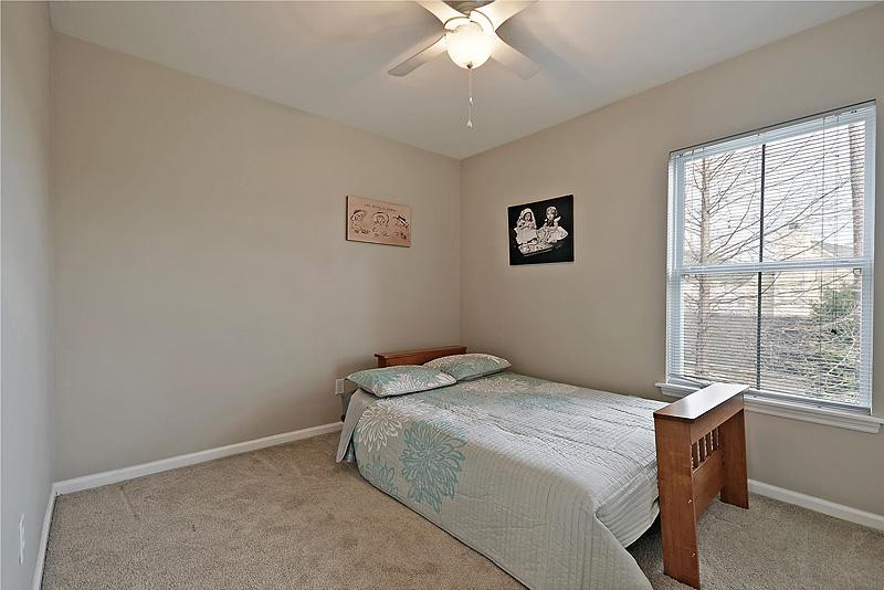Park West Homes For Sale - 3268 Beaconsfield, Mount Pleasant, SC - 12