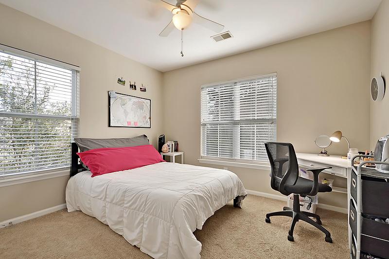Park West Homes For Sale - 3268 Beaconsfield, Mount Pleasant, SC - 13