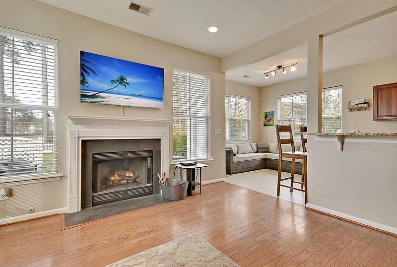 Park West Homes For Sale - 3268 Beaconsfield, Mount Pleasant, SC - 0