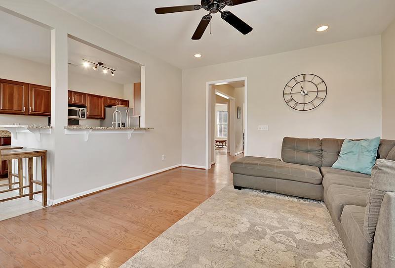 Park West Homes For Sale - 3268 Beaconsfield, Mount Pleasant, SC - 2