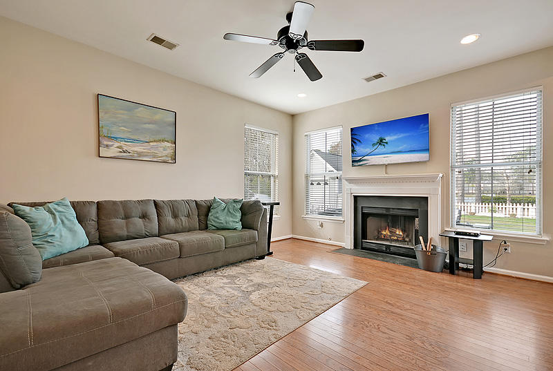 Park West Homes For Sale - 3268 Beaconsfield, Mount Pleasant, SC - 1