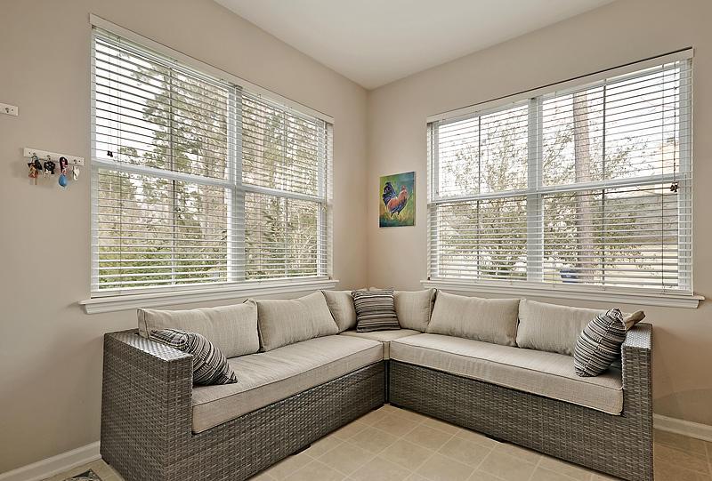 Park West Homes For Sale - 3268 Beaconsfield, Mount Pleasant, SC - 17
