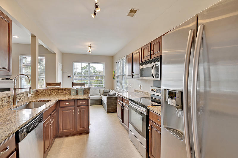 Park West Homes For Sale - 3268 Beaconsfield, Mount Pleasant, SC - 19