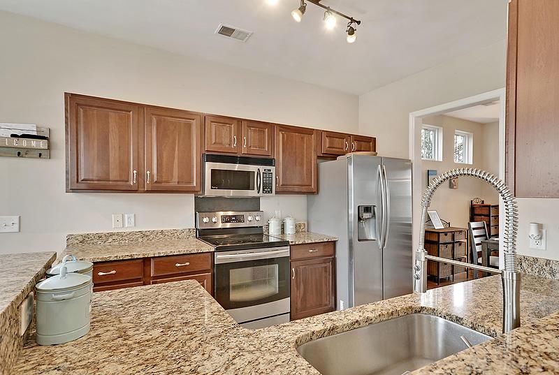 Park West Homes For Sale - 3268 Beaconsfield, Mount Pleasant, SC - 20