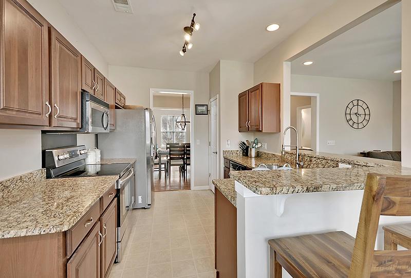 Park West Homes For Sale - 3268 Beaconsfield, Mount Pleasant, SC - 21