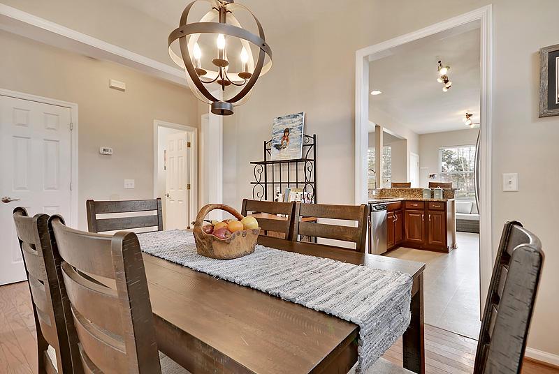 Park West Homes For Sale - 3268 Beaconsfield, Mount Pleasant, SC - 22