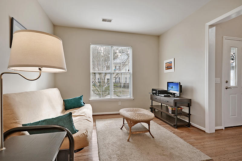 Park West Homes For Sale - 3268 Beaconsfield, Mount Pleasant, SC - 18