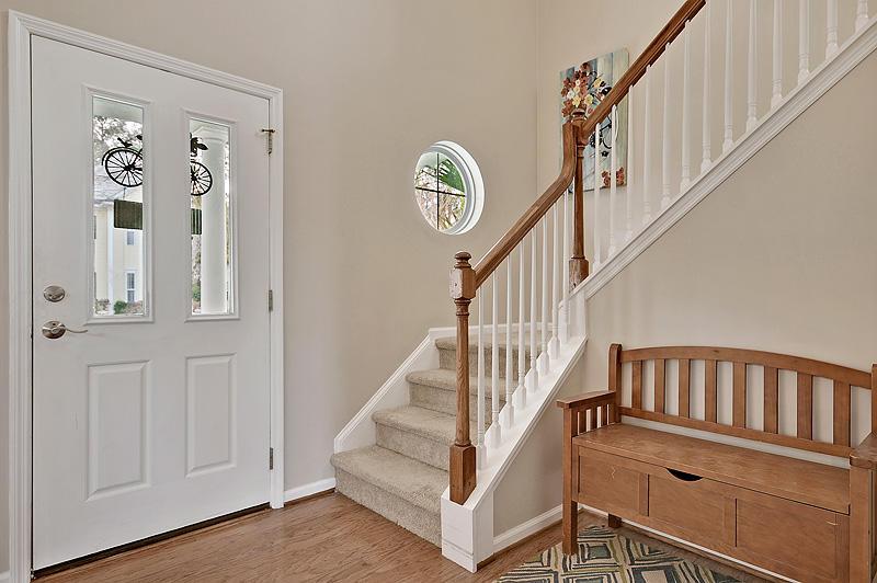 Park West Homes For Sale - 3268 Beaconsfield, Mount Pleasant, SC - 5