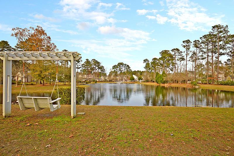 Park West Homes For Sale - 3268 Beaconsfield, Mount Pleasant, SC - 8