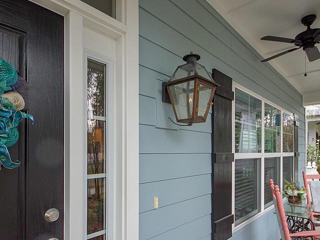 Fieldview Homes For Sale - 104 Wrigley, Summerville, SC - 3