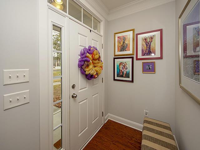 Fieldview Homes For Sale - 104 Wrigley, Summerville, SC - 4