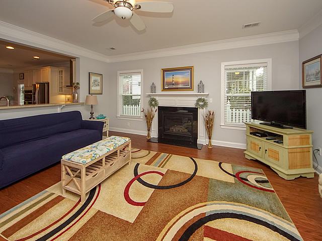 Fieldview Homes For Sale - 104 Wrigley, Summerville, SC - 5