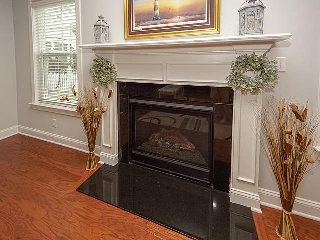 Fieldview Homes For Sale - 104 Wrigley, Summerville, SC - 0