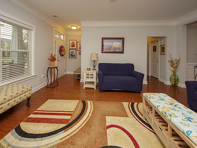 Fieldview Homes For Sale - 104 Wrigley, Summerville, SC - 27