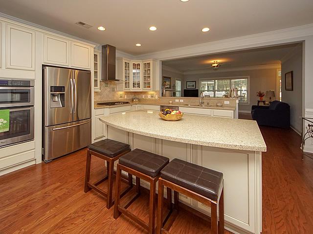 Fieldview Homes For Sale - 104 Wrigley, Summerville, SC - 28