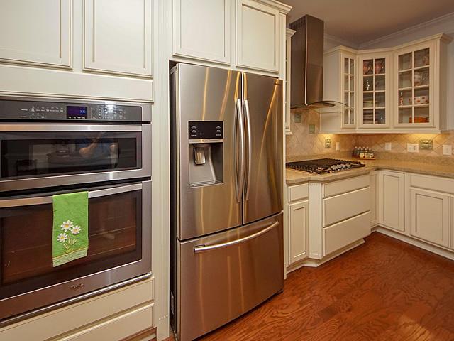 Fieldview Homes For Sale - 104 Wrigley, Summerville, SC - 25