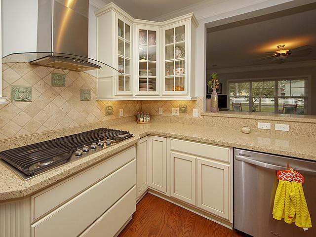 Fieldview Homes For Sale - 104 Wrigley, Summerville, SC - 26