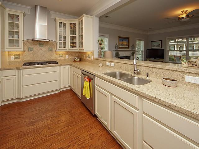 Fieldview Homes For Sale - 104 Wrigley, Summerville, SC - 24
