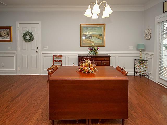Fieldview Homes For Sale - 104 Wrigley, Summerville, SC - 22
