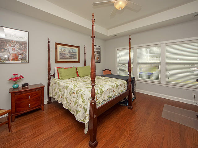 Fieldview Homes For Sale - 104 Wrigley, Summerville, SC - 23