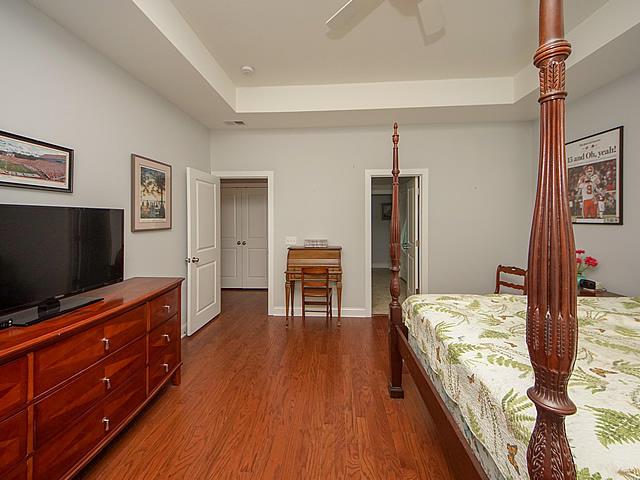Fieldview Homes For Sale - 104 Wrigley, Summerville, SC - 20