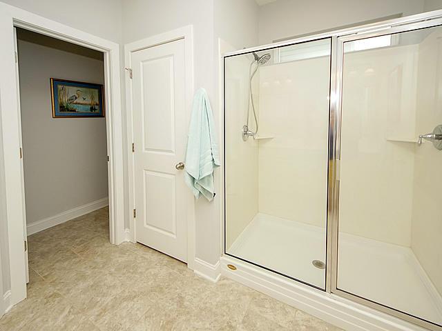 Fieldview Homes For Sale - 104 Wrigley, Summerville, SC - 19