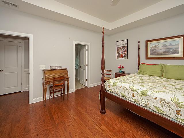 Fieldview Homes For Sale - 104 Wrigley, Summerville, SC - 17