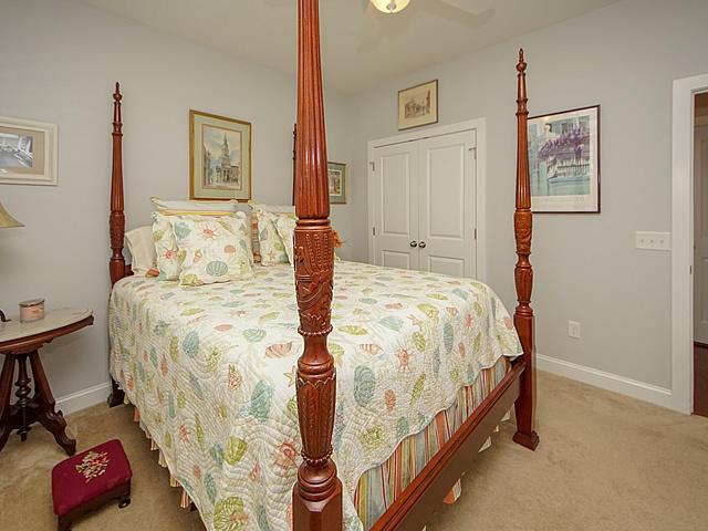 Fieldview Homes For Sale - 104 Wrigley, Summerville, SC - 18