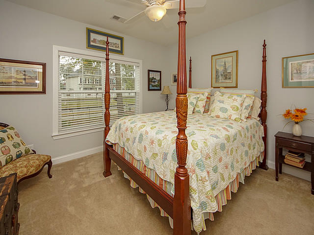 Fieldview Homes For Sale - 104 Wrigley, Summerville, SC - 15