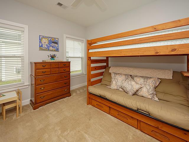 Fieldview Homes For Sale - 104 Wrigley, Summerville, SC - 16