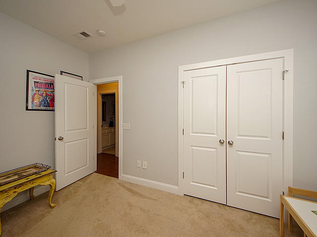 Fieldview Homes For Sale - 104 Wrigley, Summerville, SC - 14