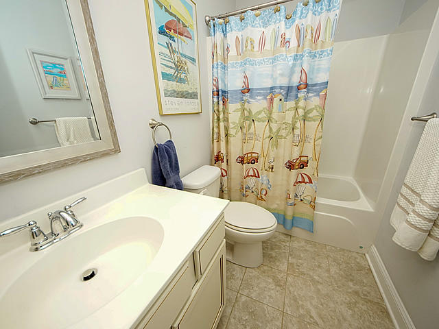 Fieldview Homes For Sale - 104 Wrigley, Summerville, SC - 12