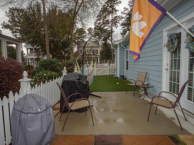 Fieldview Homes For Sale - 104 Wrigley, Summerville, SC - 13
