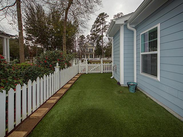 Fieldview Homes For Sale - 104 Wrigley, Summerville, SC - 10