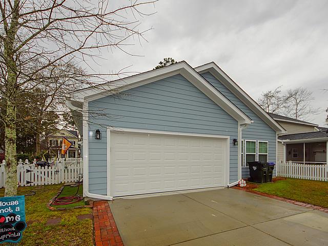 Fieldview Homes For Sale - 104 Wrigley, Summerville, SC - 11