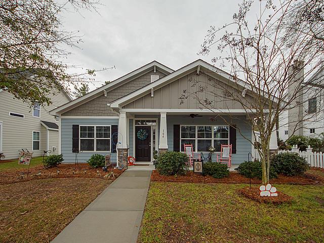 Fieldview Homes For Sale - 104 Wrigley, Summerville, SC - 7