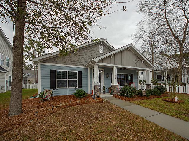 Fieldview Homes For Sale - 104 Wrigley, Summerville, SC - 8