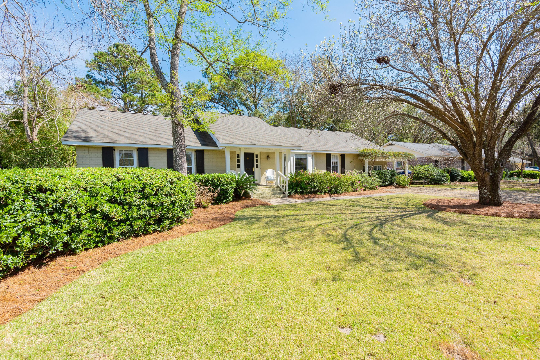 Cooper Estates Homes For Sale - 912 Searle, Mount Pleasant, SC - 1